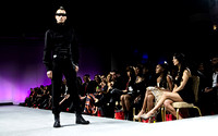 Anthony Hawthorne Photography Runway